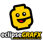 EclipseGRAFX