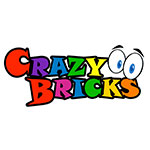 Crazy Bricks